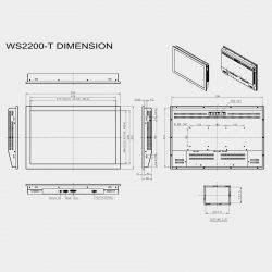 WS2200_drawing