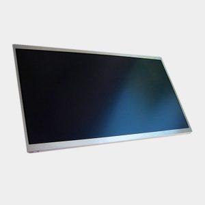 LCD-4K