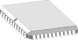 PLCC44 Package