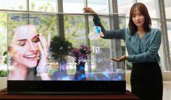 55inch-OLED-Samsung