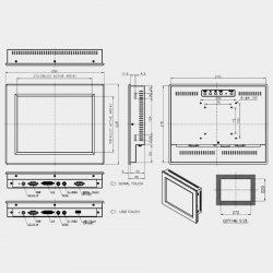 INOV100_drawing