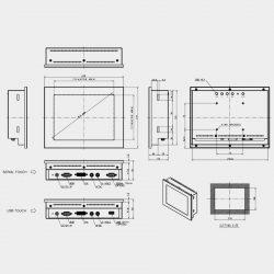 INOV80_drawing