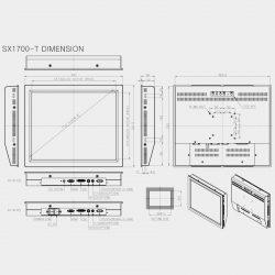 SX1700_drawing