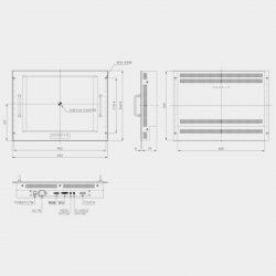 TU17VR_drawing