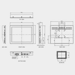 VX1500_drawing