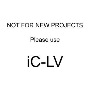 ic-ov