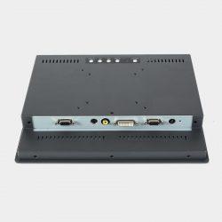 inov100-ports
