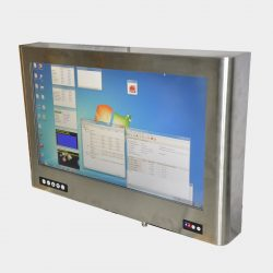 lcm-2x0t-ip-front