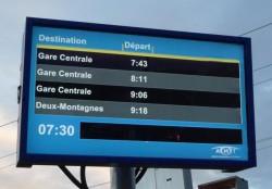 od46l02_train1