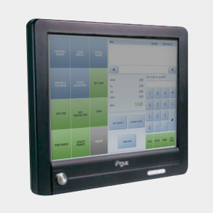 pos-6511-ppc-front
