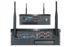 se8210-connectors