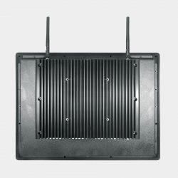 sp-6209-back