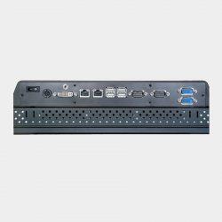 sp-6305-ports