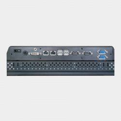 sp-630x-ports