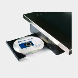 sp-7607-dvd