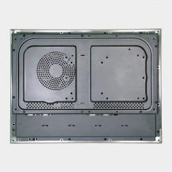 sp-7620x-back