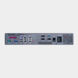 sp-7927-ports