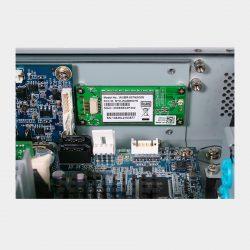sp-7927-wifi