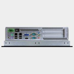 tpc121-ports