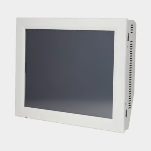 Panel Mount Monitors