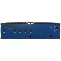 SE-8300_front