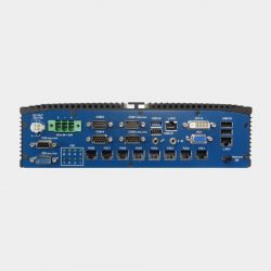 se-8300-ports