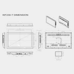 WF230_drawing