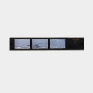 smart-shelf