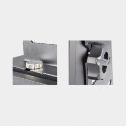 sbm-fw678-jc-clips