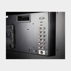 sbm-p215-9hsd-ports