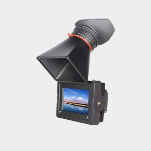 viewfinder-1