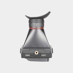 viewfinder-2