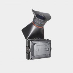 viewfinder-3