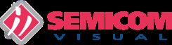 semicom-logo