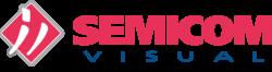 semicom-logo2