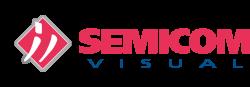 semicom-logo3