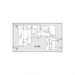 iC-DN