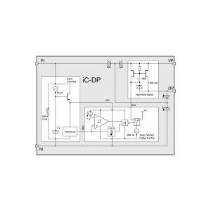 iC-DP