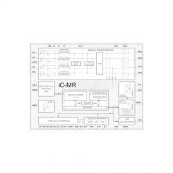 iC-MR