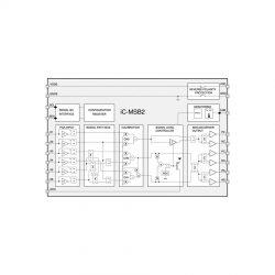 iC-MSB2