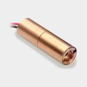 laser-module-x