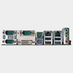 BM0962_ports