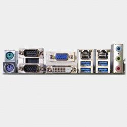 BU2509_ports