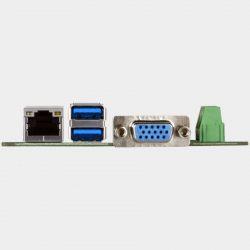 BW051_ports
