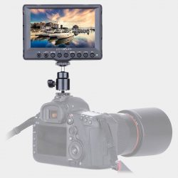 broadcast_monitor