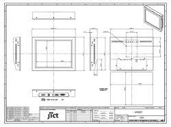 VX120_drawing