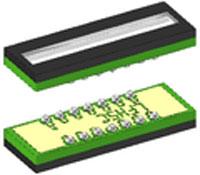 LFH1C Package