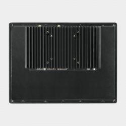 sp-6145_rear