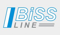 bissline1