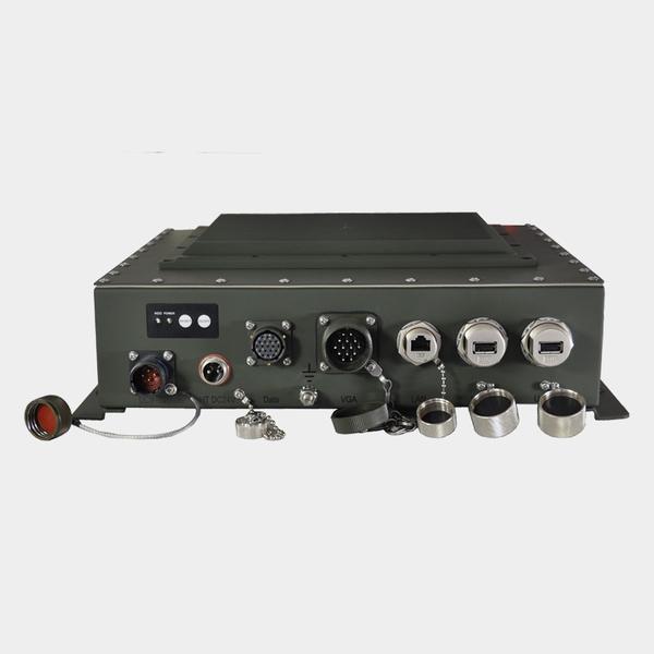 MPC-G6-HS-IP-MIL-xx